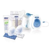 DODIE Kit allaitement - Électrique