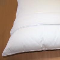 DODO Protege oreiller molleton Sanfor - 45x70 cm