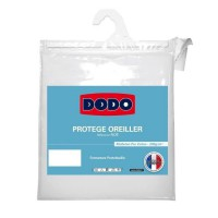 DODO Protege-oreiller Noé 60x60 cm