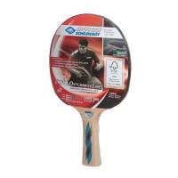 DONIC SCHILDKRÖT Raquette de tennis de table Ovtcharov 600 FSC