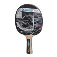 DONIC SCHILDKRÖT Raquette de tennis de table Ovtcharov 900 FSC