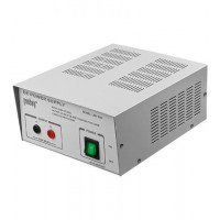 LNS 1020 switching mode adaptor 20-22A