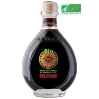 DUE VITTORIE Vinaigre Balsamique Bio 250ml