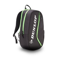 DUNLOP Sac thermo de padel Thermo Pro