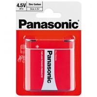 3 R 12 R SPECIAL 1-BL Panasonic 4,5V