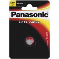 LR 44 / AG 13 / L 1154 Panasonic 1-BL