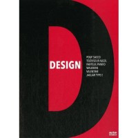 DVD Design, vol. 3