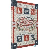 DVD Fargo - Saison 2