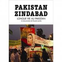 DVD Pakistan zindabad : longue vie au pakistan