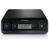 DYMO Pese-lettre numérique M1 LCD 1K