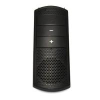 DYMOND Kit mains libres bluetooth ck02 - Noir