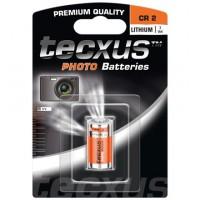 CR 2 tecxus photo