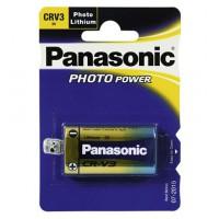 CR-V3 P Panasonic PHOTO-POWER