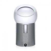 DYSON Ventilateur / Purificateur d'air - Pure Cool Me - Blanc/Argent