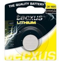 CR 1620 1-BL tecxus
