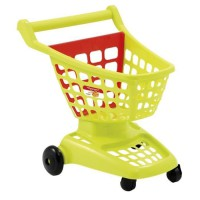 ECOIFFIER CHEF Chariot Supermarché
