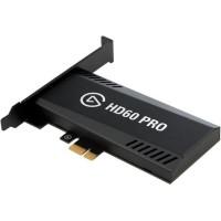 ELGATO Enregistreur vidéo- HD60 Pro (1GC109901002)