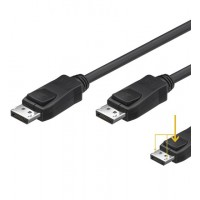 MMK 640-0200 2.0m (DisplayPort)