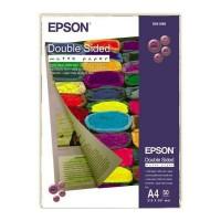 EPSON Papier d'impression mat - 178g/m2 - A4 - 50 feuilles