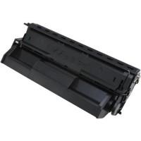 EPSON Tambour d'imagerie - Noir - 17000 pages ? Compatible avec EPL-N2550 séries
