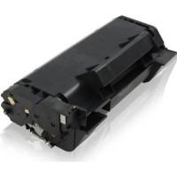 EPSON Tambour d'imagerie EPL-N7000 - Noir - Capacité standard 15.000 pages