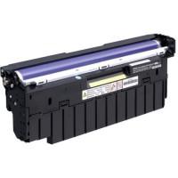 EPSON Unité photoconducteur AL-C9300N - Noir