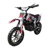 EROAD Moto Electrique 500 W Falcon 36 V - Moto dirt enfant