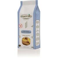 ESSENZIA Pâtes sans gluten penne multicereales - 250 g