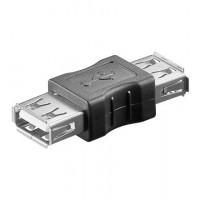 USB ADAP A-F/A-F