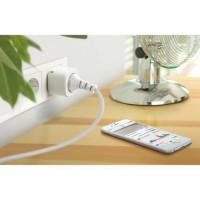 EVE Energy Sensor & Switch Prise connectée