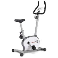 EVERFIT Vélo d'Appartement Everfit BFK-500