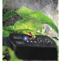 EXO TERRA Monsoon multi - Pour reptile ou amphibien