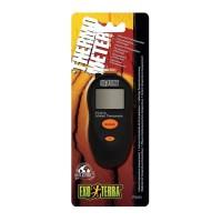 EXO TERRA Thermometre A Viser - Pour reptile ou amphibien