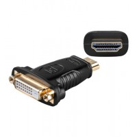 A 323 G (HDMI+ 19broches M/DVI-D 24+1broches F)