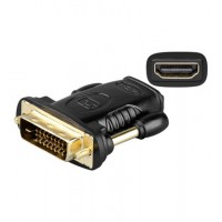 A 333 G (HDMI+ 19broches F/DVI-D 24+1broches M)
