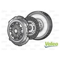 FAG Roulement de roue 713678820