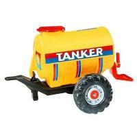 FALK Citerne Tanker