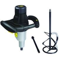 FARTOOLS PRO - MI 1200B Malaxeur 1200 W, Diametre 120 mm, 2 vitesses - 116550