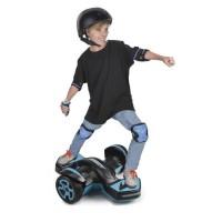 FEBER - Urban Surf - Véhicule Electrique pour Enfant 12 Volts