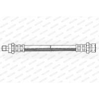 FERODO Flexible de frein FHY2145