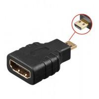 A 351 G (HDMI+ F/HDMI+ MICRO M)