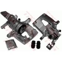 feu arriere D MICRA K11. 92-98 compatible Nissan Micra K11 92-98