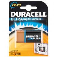 CR-V3 D Duracell 1-BL
