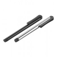 Touchpen (2pcs set)