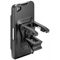 Holder for iPhone 4 (car)