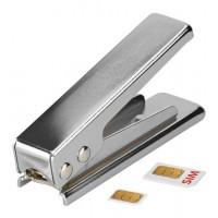 SIM Stanze (micro-SIM Cutter)