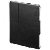 CASE pour iPad 3 Desk (Cuir style)