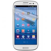 Displayfoil for SAM Galaxy S3 (2Stk)