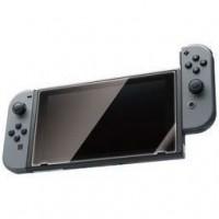 Filtre de protection Ecran pour Nintendo Switch