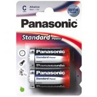 LR 14 PSP 2-BL Panasonic ARD POW